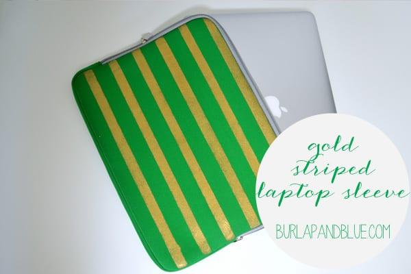laptop sleeve 1_2