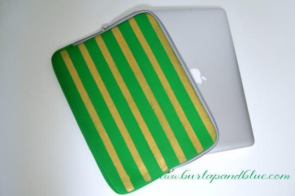 laptop sleeve 2