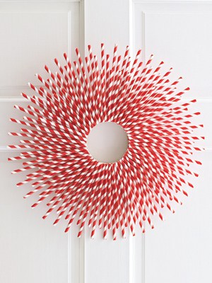 02 paper straw wreath mdn 65136761 25 paper straw crafts