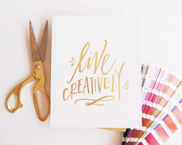 LL-Shop_LiveCreativelyPrint-scissors_1024x1024