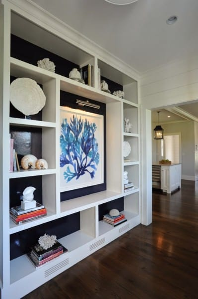Nantucket Home Tour
