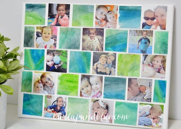 DSC 0035 5 copy 600x430 instagram photo display {a tutorial}