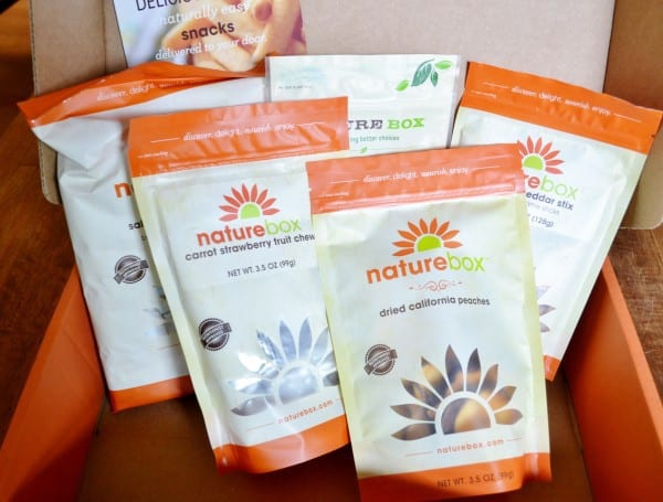 DSC 0036 4 600x455 making healthy snacking fun with Naturebox