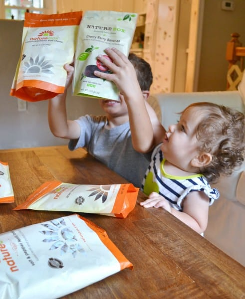 DSC 0041 5 491x600 making healthy snacking fun with Naturebox