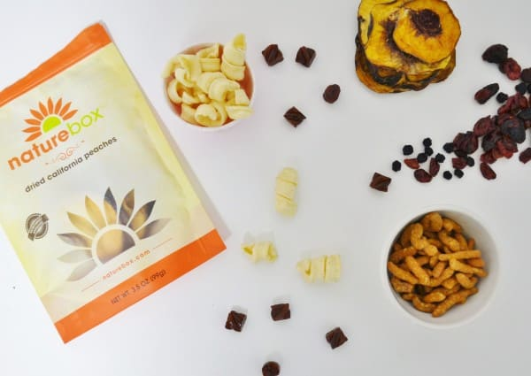 DSC 0047 21 600x425 making healthy snacking fun with Naturebox