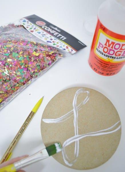 DSC 0039 437x600 diy confetti gift wrap {a tutorial}