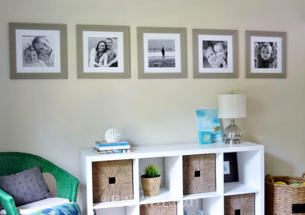 large prints cheap 600x423 my source for inexpensive large prints {and our photo wall}