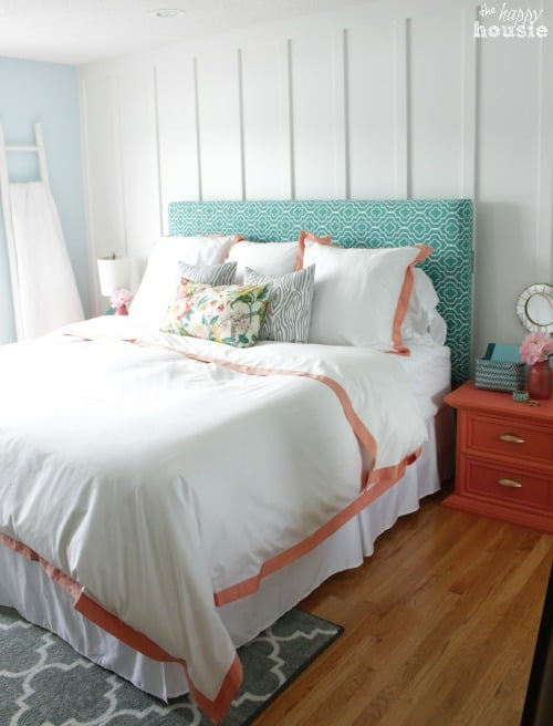 Summer-House-Tour-Master-Bedroom-at-The-Happy-Housie-1
