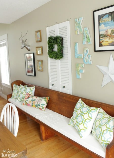 Summer-House-Tour-at-The-Happy-Housie-Dining-Room-3