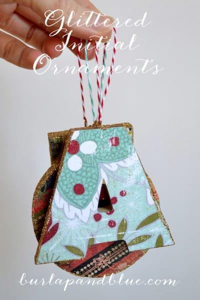 ornamentsburlap