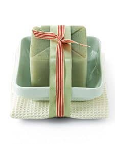 Soap Packaging Ideas (new ideas for