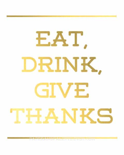 eat drink give thanks etsy 480x600 printables now in shop!