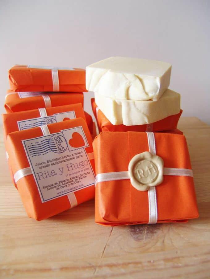 Soap Packaging Ideas Soap Ideas