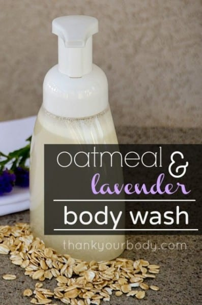 424x640xbody wash pinterest.jpg.pagespeed.ic .KLOm7 JkQp1SUAv3xF15 397x600 30 creative ways to use essential oils
