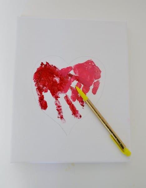DSC 0056 468x600 handprint heart valentine