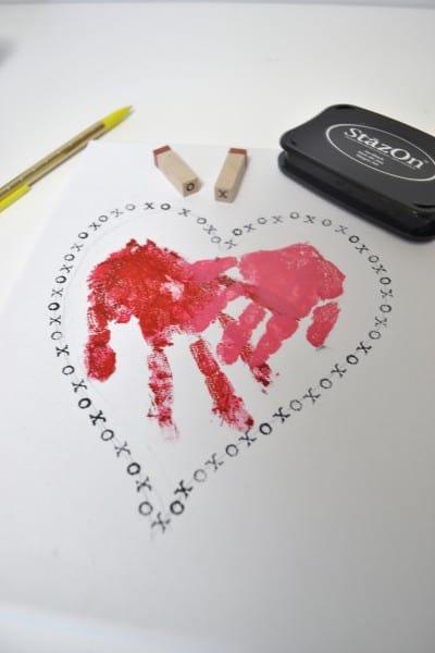DSC 0059 400x600 handprint heart valentine