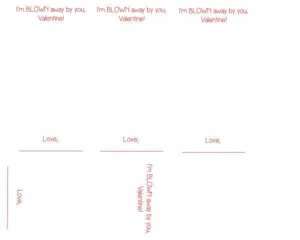 valentine printable1 600x480 diy bubble valentine {a printable}