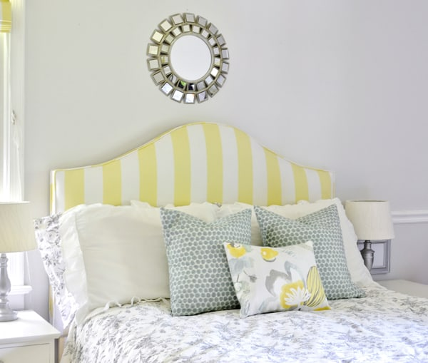 bedroom2 5 tips to a more inviting home