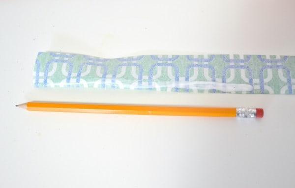 anthropologie pencils