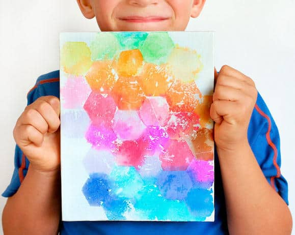 Kids-Craft-Tissue-Painted-Canvas_product_main