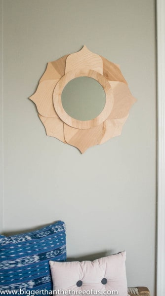 Anthropologie-Inspired-DIY-Mirror-1