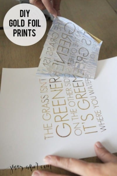 DIY-Gold-Foil-Prints-682x1024(pp_w467_h701)