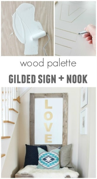 Wood-Palette-Gilded-Sign-Nook-558x1024