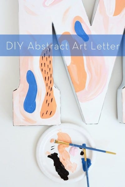 abstract_art_letter_10