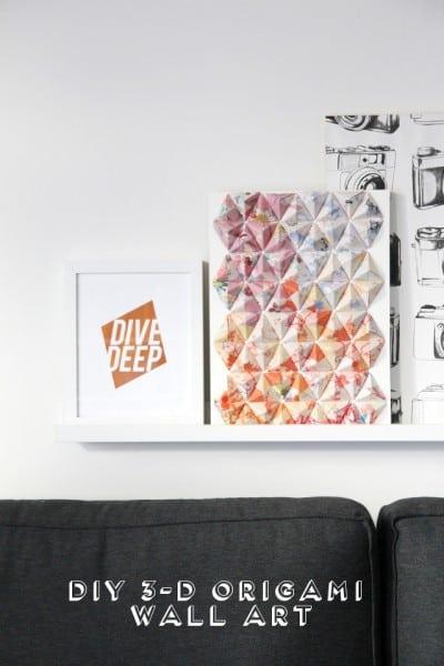 diy-3d-origami-wall-art-title02