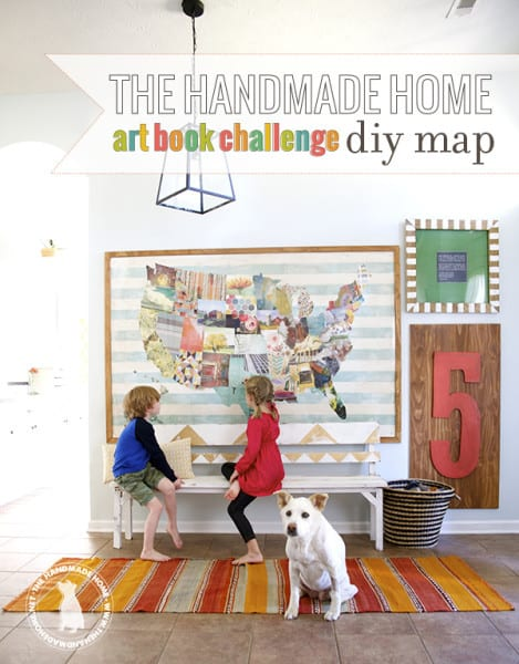 diy_map_art_book_challenge