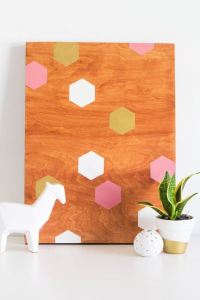 geo-wall-art-7