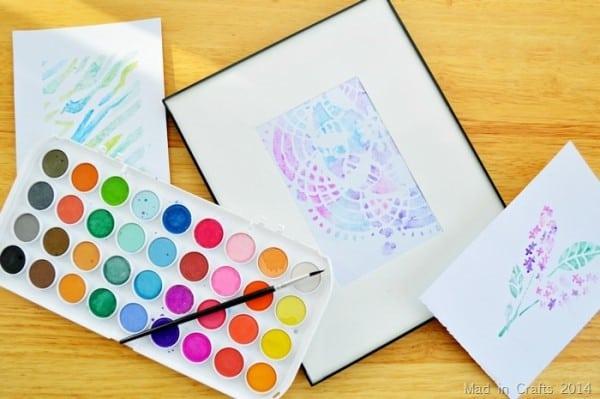 stencil-watercolors_thumb