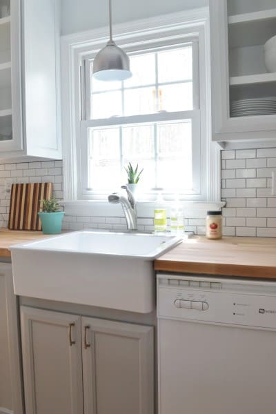 gray white kitchen ideas