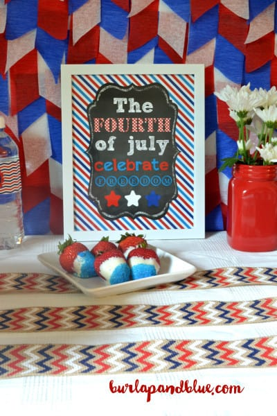 july fourth tablescape 10 copy