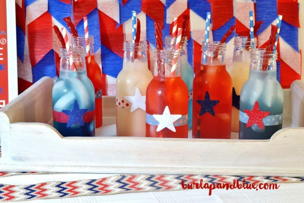 july fourth tablescape 12