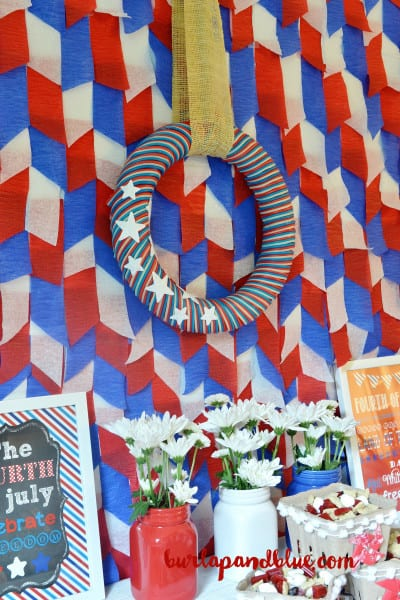 july fourth tablescape 8 copy