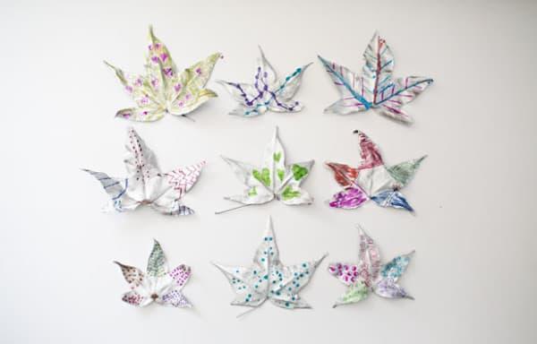 2-silver-leaf-art
