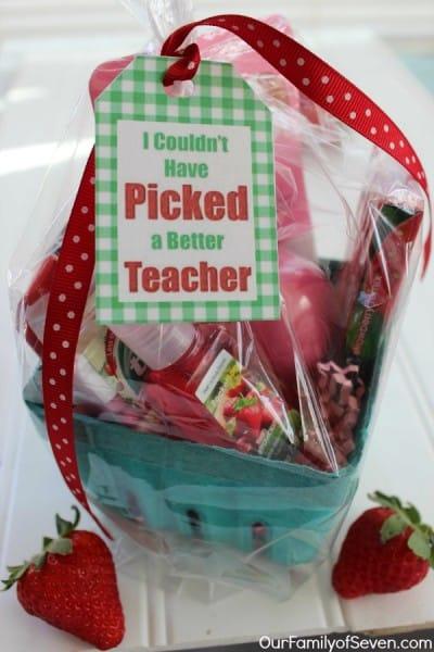 Berry-Basket-Teacher-Gift-2