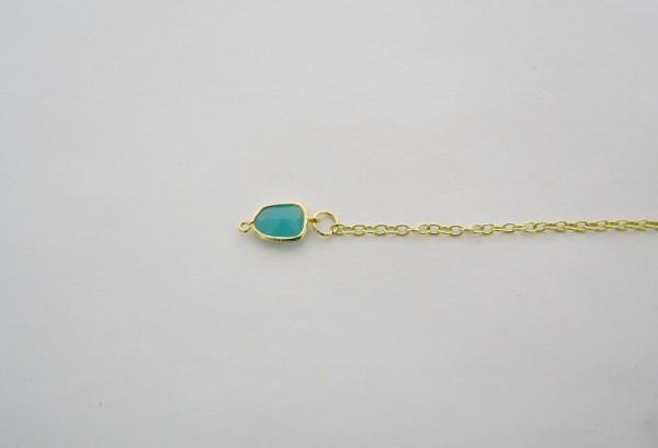 jewelry tutorial 4