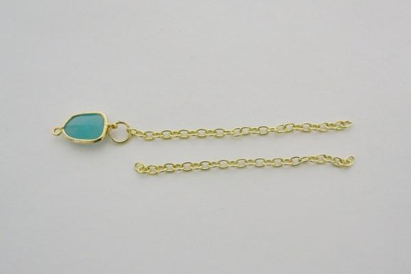 jewelry tutorial 5