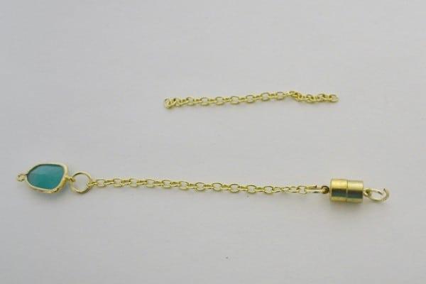 jewelry tutorial 6