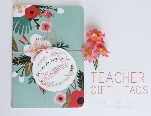 TeacherGiftTag4-copy-650x500