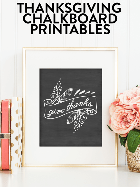 Thanksgiving-Chalkboard-Printables-2