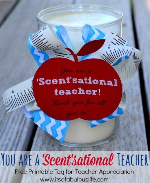You-are-a-scentsational-teacher-837x1024
