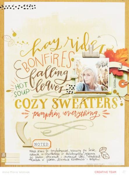 cozy-sweaters