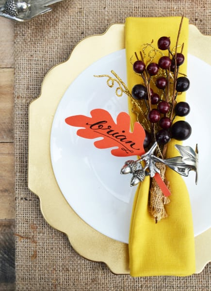 fall-tablescape-touches-vagabond-house-15