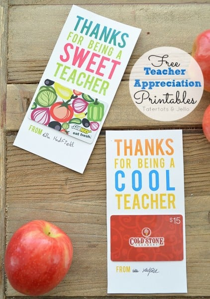 free-teacher-appreciation-gift-card-holders