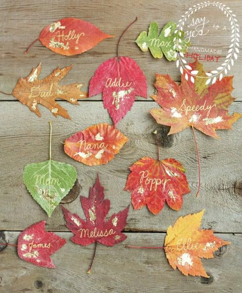 gilded-leaf-place-cards1