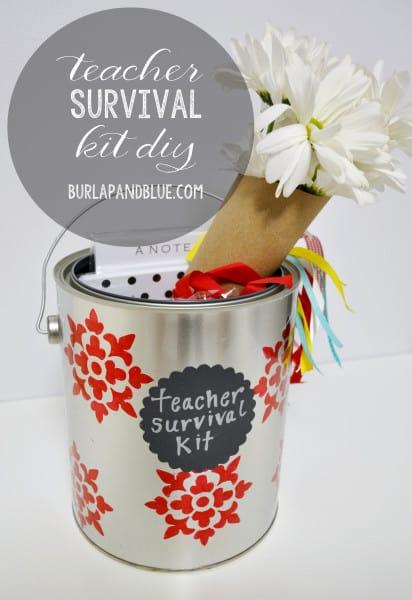 teacher-survival-kit-diy