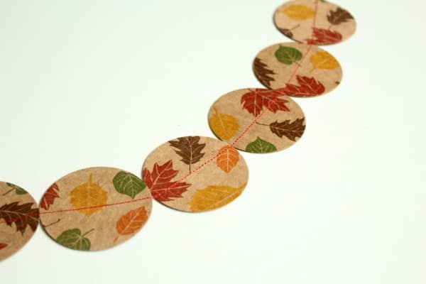 Autumn-Stitched-Paper-Garland-1024x682